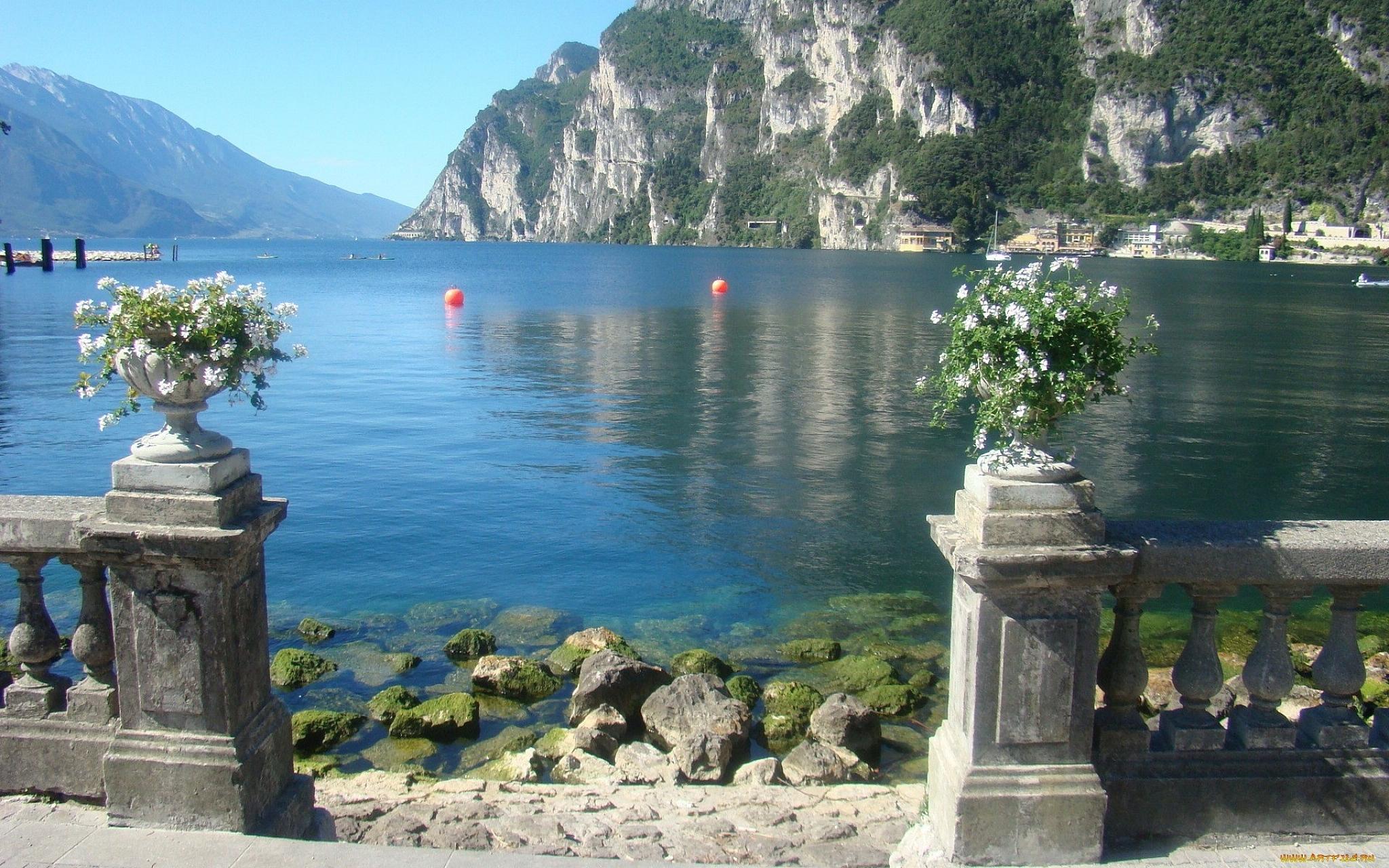 Италия позитано недвижимость